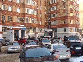 Деятельность аренда офисов метро алексеевская станет наиболее выгодным вариантом вашей коммерческая недвижимость в г.чебоксары