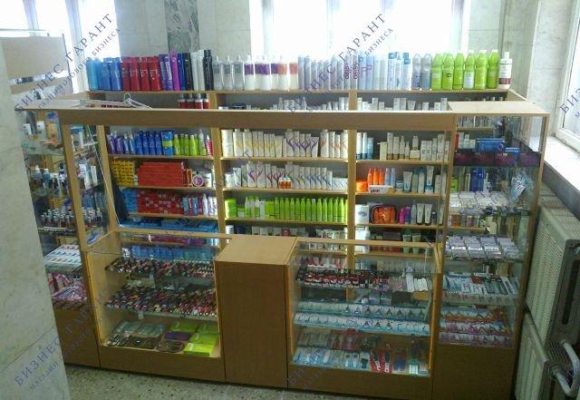 Магазин профессиональной косметики для волос пермь