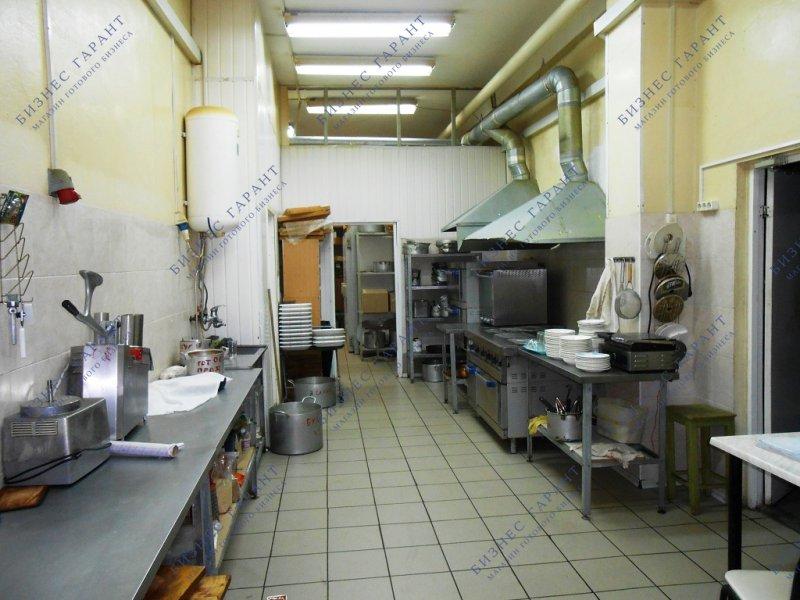 Звезды россии, видео и дизайн столовых на производстве и кафе